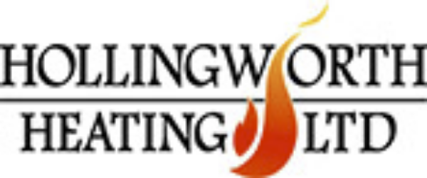 Hollingworth Heating Ltd